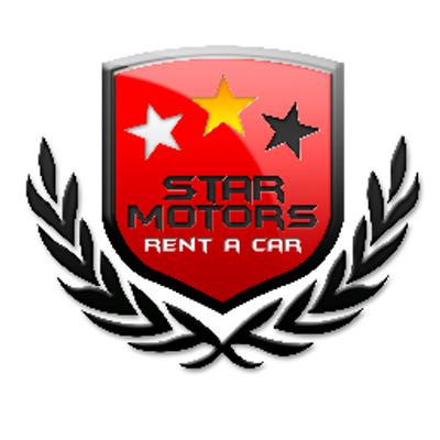 Star Motors Starmotorsmx Twitter
