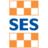 SESTasmania feed logo