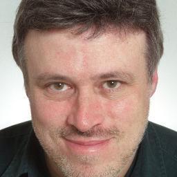 Mike Mooneyham