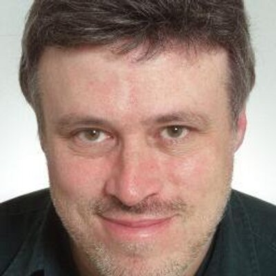 Mike Mooneyham on Muck Rack