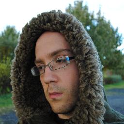 Dave L Profile Image