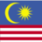 Malaysia Ads