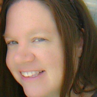 Meg Kamman (@drmkamman) Twitter profile photo