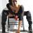 @AjDiesel Profile picture