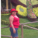 Ana Ruiz Lopez (@2311Sag) Twitter