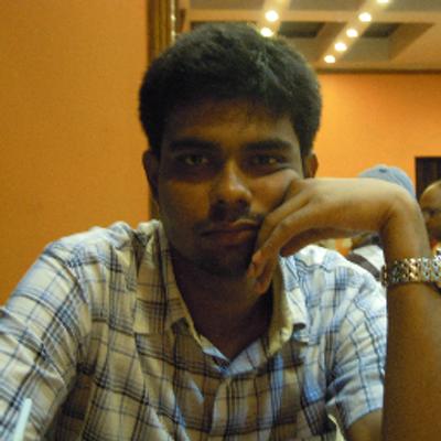 Jagannath Dasgupta (@tweetjdg) | Twitter