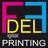 Fadel_DigitalPrint