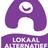 Lokaal Alternatief