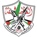 palestine (@1965fateh) Twitter