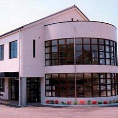 認定職業訓練/認定校 - 福島県ホームページ
