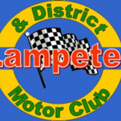 Lampeter Motor Club