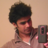 @NileshBahir Profile picture