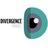 Divergence-Images (@DivergencePhoto) Twitter profile photo