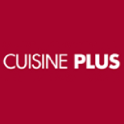 Cuisine plus cuisineplus twitter - Cuisine plus lanester ...