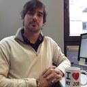 Alex Pérez Bou (@Alexperezbou) Twitter
