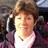 Maureen Macpherson