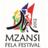 Mzansi Fela Festival