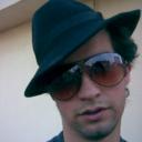 Alejandro Quilis (@AlexQuilis) Twitter