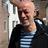 Piet Hartman