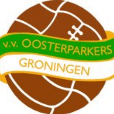 Oosterparkers (@oosterparkers)   Twitter