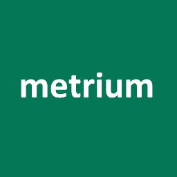 @MetriumOrg