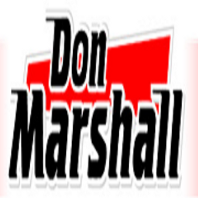 Don Marshall Somerset Ky >> Don Marshall (@DonMarshallCDJN) | Twitter