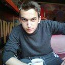 Omar (@00Ajr00) Twitter
