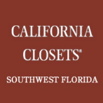 Delicieux Cal Closets SWFL