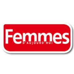 @Femmes_d_Au