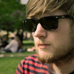 coxy (Matt Cox) profile picture