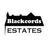 BlackcordsEstates Profile Image