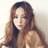 Namie_minit_R
