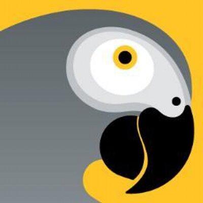 fastjet user avatar