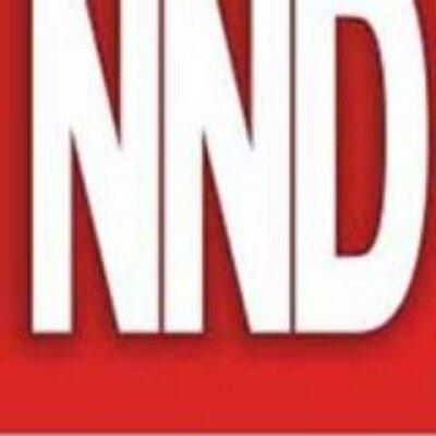 nignewsdirect