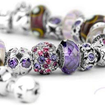 sierra jewelry irishcrystalnv twitter