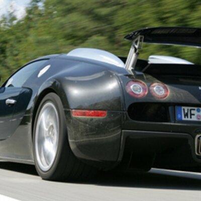 Foreign Cars Italia Foreigncarsital Twitter