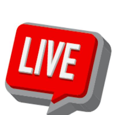 Diretta Live Gratis (@direttastream) | Twitter
