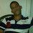 perez_orangel