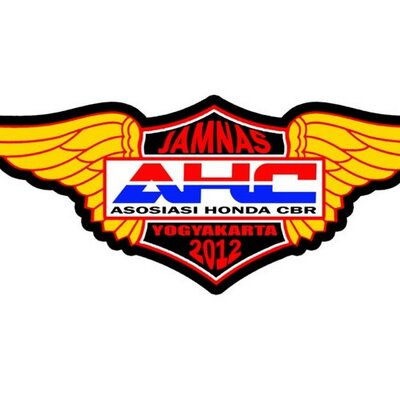 Asosiasi Honda Cbr On Twitter Kebersamaan Cbr Riders Club