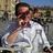 Photo de profile de Duvauchelle Hervé