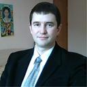 Сергей Мужиков (@009Sergei2) Twitter