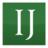 IndexJournal
