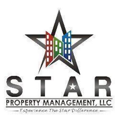 Star Property 70