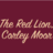 The Red Lion, Corley
