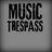 Music Trespass