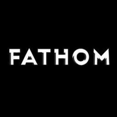 Project Fathom | Social Profile