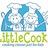 LittleCooks