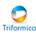 Triformica Limited