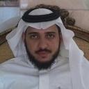 ابو عمار العامري (@05332321117) Twitter