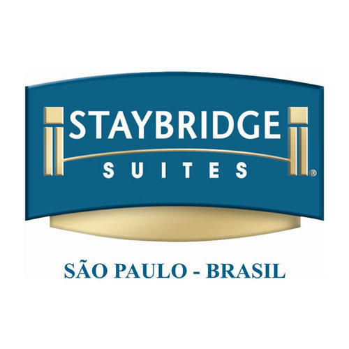@Staybridge_SP
